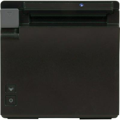 Epson TM-M30(111) Pos bonprinter