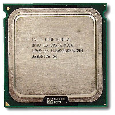 Hp processor: Z820 Xeon E5-2650 8 Core 2.00GHz 20MB cache 1600MHz 2nd CPU