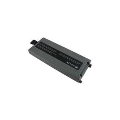 Origin Storage PA-CF19 batterij