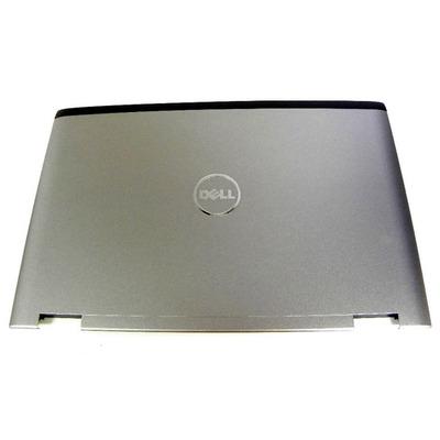 DELL F028X notebook reserve-onderdeel - Zilver
