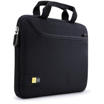 Case Logic Attachetas voor iPad (Zwart) Tablet case