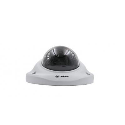 Jovision JVS-N3012D Beveiligingscamera - Zwart, Wit