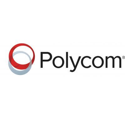 Polycom 4870-00980-114 garantie