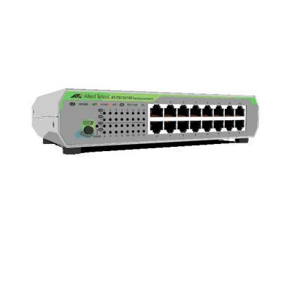 Allied Telesis 990-005846-60 netwerk-switches