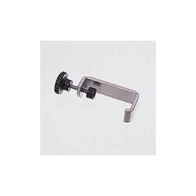 Da-Lite Hook Clamp Projector accessoire