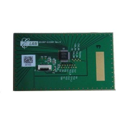 ASUS Touchpad for K43 laptop accessoire