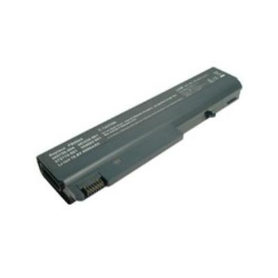 CoreParts MBI50579 Notebook reserve-onderdelen