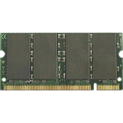 Hewlett Packard Enterprise Q7558A Printgeheugen