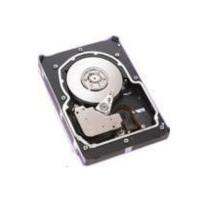 Seagate ST336753LW-RFB interne harde schijf