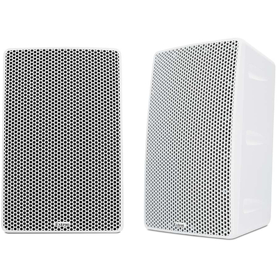 Extron SM 26 Speaker - Wit
