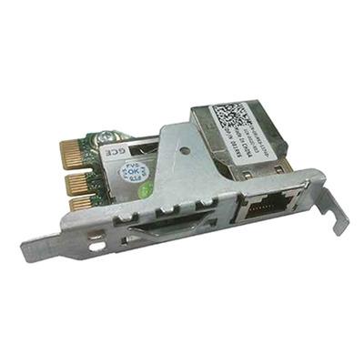 DELL 330-BBFZ Op afstand beheerbare adapter
