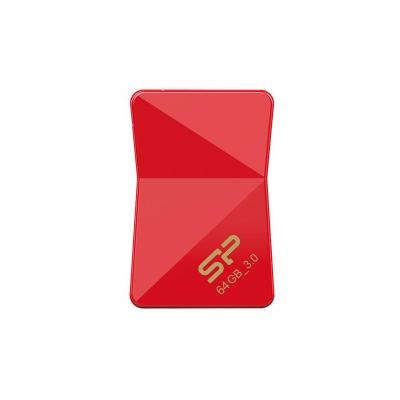 Silicon Power SP032GBUF3J08V1R USB flash drive