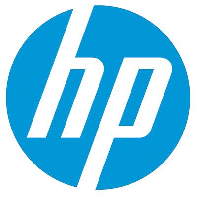 HP LaserJet ADF Separation Roller Papierlade