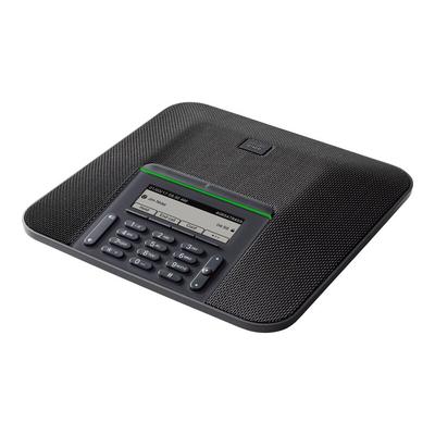 Cisco 7832 - Zwart