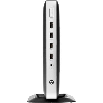 HP 6KP63EA#ABB-R-W2 Thin clients