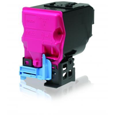 Epson C13S050591 toner