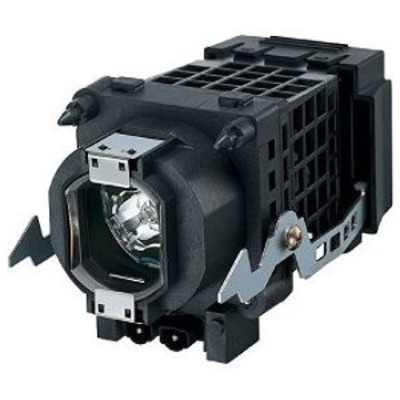 Sony Replacement lamp for XL-2400 Projectielamp