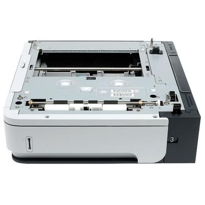HP CB518-67901 Papierlade