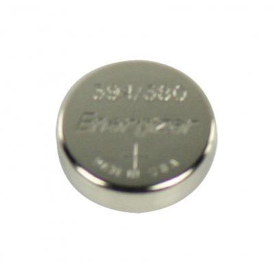 Energizer batterij: EN394/380P1