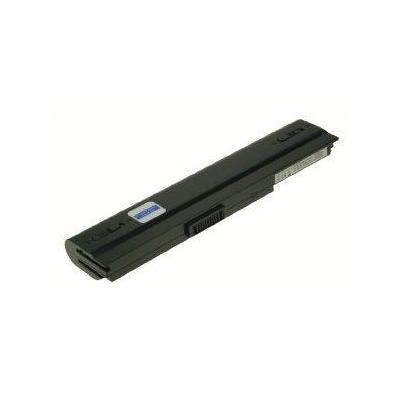2-Power CBI2081A Notebook reserve-onderdelen
