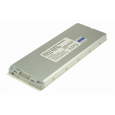 2-power batterij: Internal Battery - Grijs