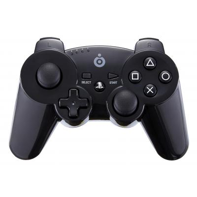 Bigben Interactive PS3OFPADRF game controller
