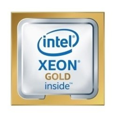 DELL Intel Xeon Gold 6146 Processor