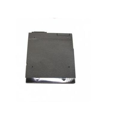 Fujitsu FUJ:CP401350-XX notebook reserve-onderdeel
