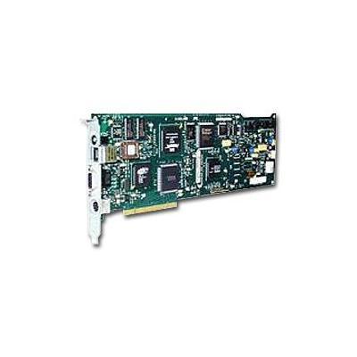 Hewlett packard enterprise op afstand beheerbare adapter: Remote Insight Board New Retail