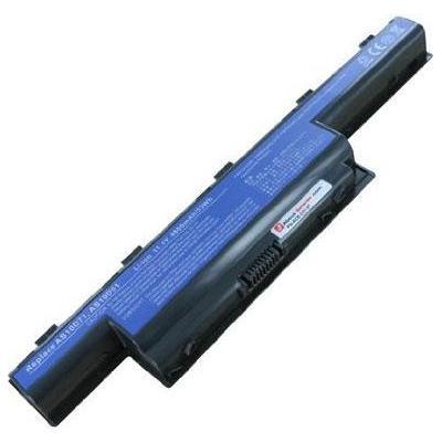 Acer BT.00607.126-STCK1 batterij