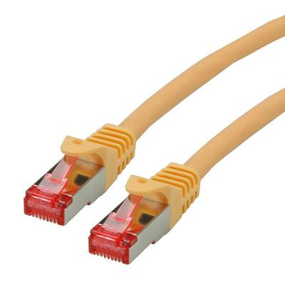 ROLINE 21.15.2629 UTP-kabels