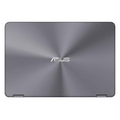 ASUS 90NB0BA2-R7A011 notebook reserve-onderdeel