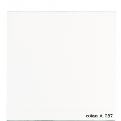 Cokin A087 Camera filter