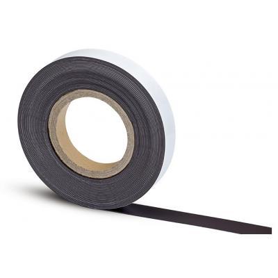 Maul : 10 m x 1 cm x 1 mm, 40 g/cm²