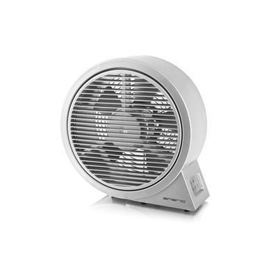 Emerio ventilator: FN-108451.1 - Zilver