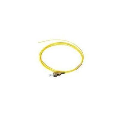 Microconnect FIBFCPIG3 fiber optic kabel