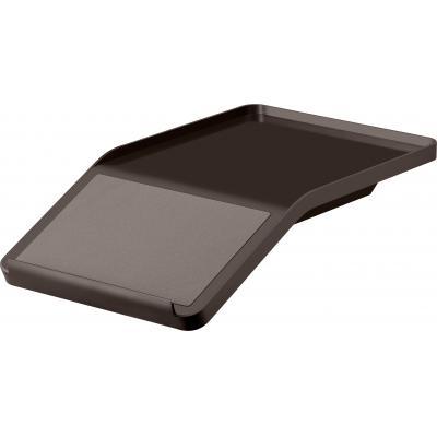 Hp printerkast: Samsung SL-WKT101 multifunctionele tafel