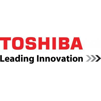 Toshiba 4Y Garantie