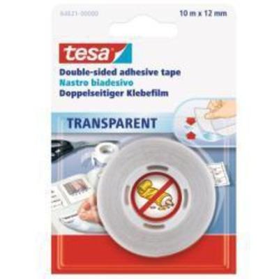 TESA 64621-00000-04 Plakband