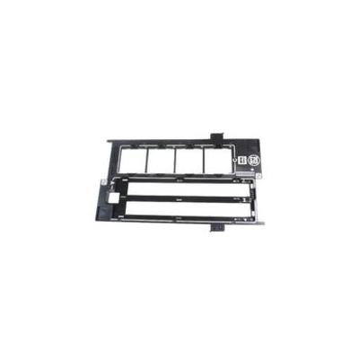 Epson printing equipment spare part: Holder Assy, Film, Slide, 35mm