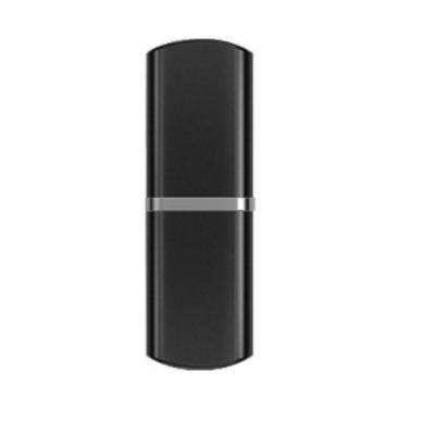 Transcend TS8GJF320K USB flash drive