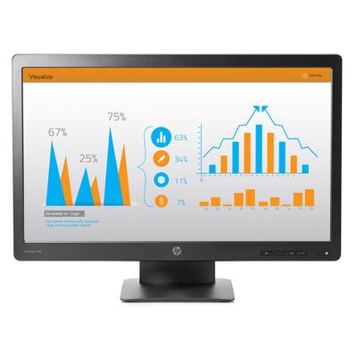 HP K7X31AT#ABB monitor
