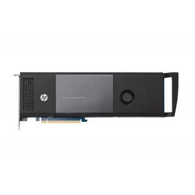HP N2M98AA SSD