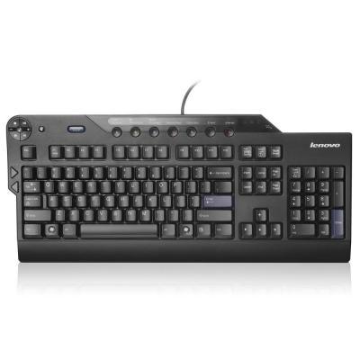 Lenovo 89P8802 toetsenbord