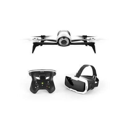 Parrot PF726203AA drone