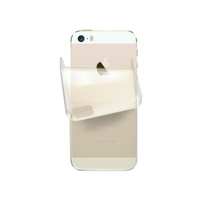 Muvit MUCRY0105 mobile phone case