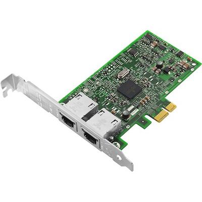 Lenovo netwerkkaart: AUZX - Groen
