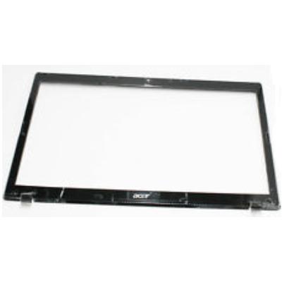 Acer notebook reserve-onderdeel: 60.RB002.012 - Zwart