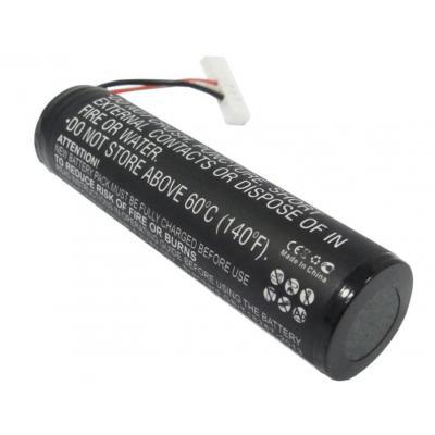 Intermec 318-025-001 batterij