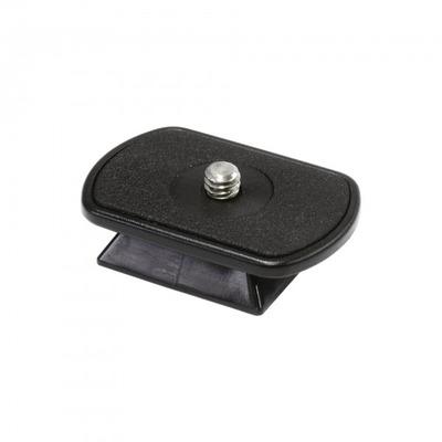 Velbon 17978 Statief accessoire